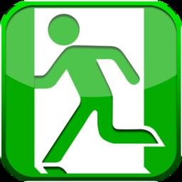 トイレダッシュ Appon アップオン Iphoneゲームアプリのレビューサイト