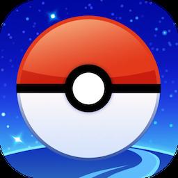 ポケモンgo攻略 ポケモンの巣マップを更新したで それとイベントが開催中や Appon