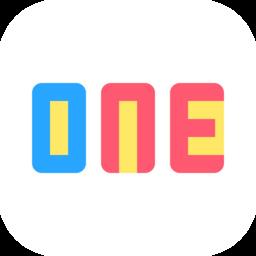 One ひらめき力を鍛えるパズル 脳トレ Appon アップオン Iphoneゲームアプリのレビューサイト